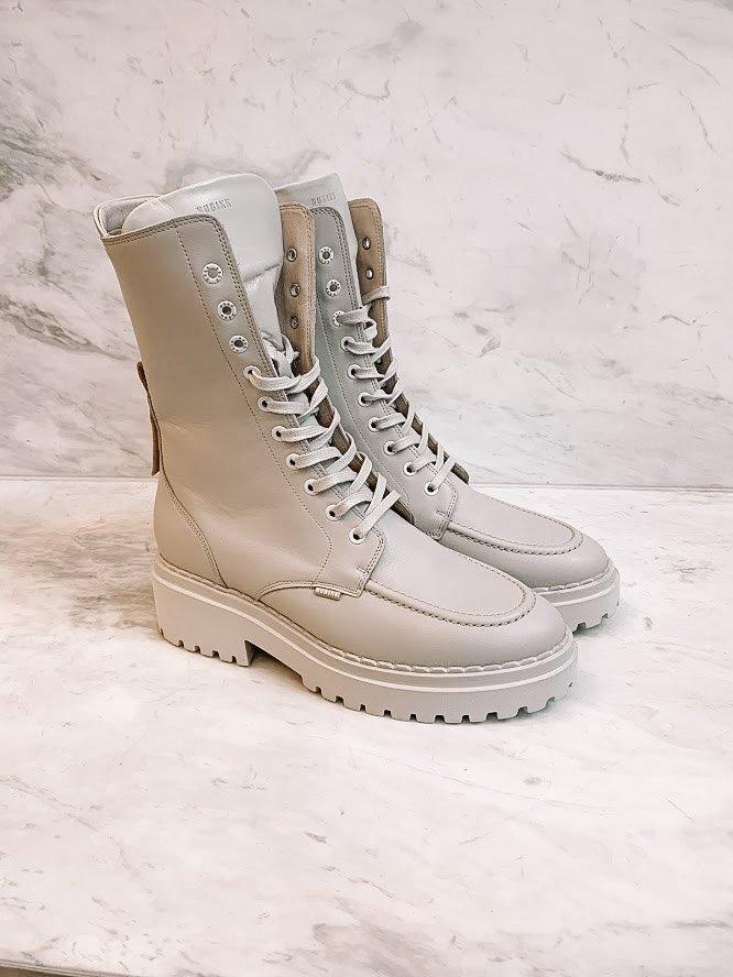 Bijzondere dames boots