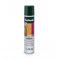 Collonil Metallic spray
