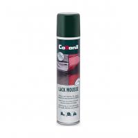 Collonil Lack Mousse spray
