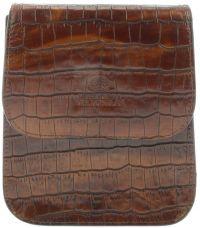 Fred De La Bretoniere 340010004 3088 Cognac