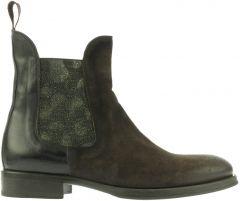 Corvari Shoes D3009 fibano