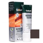 Collonil Waterstop 395 darkbrown