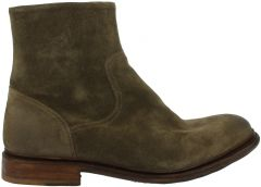Cordwainer 19000 Coco