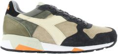 Diadora Trident 90 70430 Dusty Green