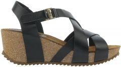 Hee Shoes 20011 Negro