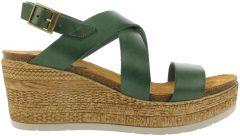 Hee Shoes 20340 Fango