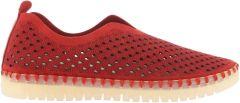 Ilse Jacobsen Tulip  139 303 Deep Red
