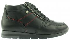 Wolky 0252721 Cheer Nappa Leather 000