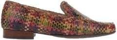 Sioux Cordera 60566 multicolour