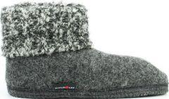 Haflinger MOOS 631505-77