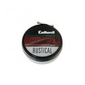 Collonil Rustical neutral