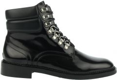 Pertini 16128 D2 Black