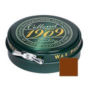 Collonil 1909 Wax Polish 313 tan