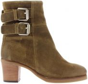 Shabbies 182020214 3404 Warm Brown