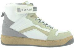 Toral 12407 Blanco