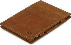 Garzini Essenziale Magic Wallet MW-CS1-CBR