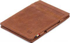 Garzini Essenziale Magic Wallet MW-CS1-JBR