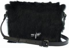 Kanna K-17002/2 negro
