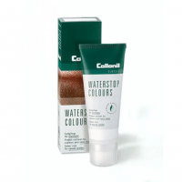 Collonil Waterstop Tube