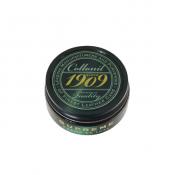 Collonil 1909 Supreme Creme de Luxe