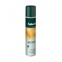 Collonil Wax Leather spray