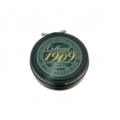 Collonil 1909 Wax Polish blik