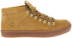 Timberland Ca 1iyq m brown