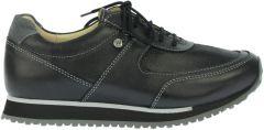 Wolky 5803 E Sneaker 20009