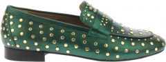 Toral 10801 green