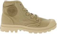 Palladium Pampa High 71863 238