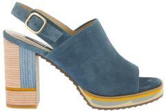 Zinda 3458 jeans