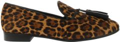 Pedro Miralles 24053 leopard