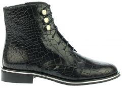 Pertini 15370 C5 black