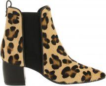 Evaluna 5503 leopard
